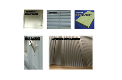 Miscellaneous Fabricated Products